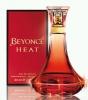 COTY Woda Perfumowana Beyonce Heat