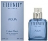 CALVIN KLEIN Woda Toaletowa For Men Eternity For Men Aqua