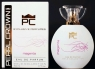 PEARL CROWN Woda Perfumowana Gold Collection Magenta