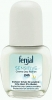 FENJAL Dezodorant Roll-On Sensitive Creme 24H