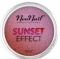 NEONAIL Puder Sunset Effect 02
