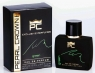 PEARL CROWN Woda Perfumowana For Men Gold Collection Green