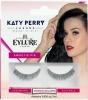 EYLURE Sztuczne Rzęsy  Katy Perry Lashes Sweetie Pie