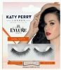 EYLURE Sztuczne Rzęsy  Katy Perry Lashes Cool Kitty