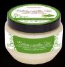 FITCOMFORT Balsam Z Masłem Shea Zielona Herbata