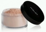 INGLOT Puder Sypki Loose Powder 11