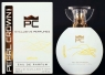 PEARL CROWN Woda Perfumowana Gold Collection Yellow